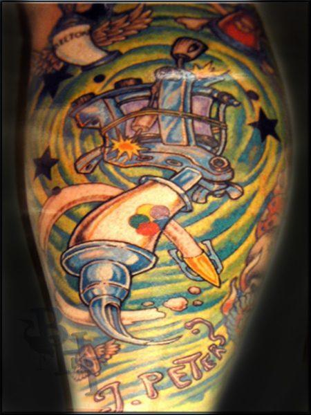 tattoogun-p3-3-e1498578155374